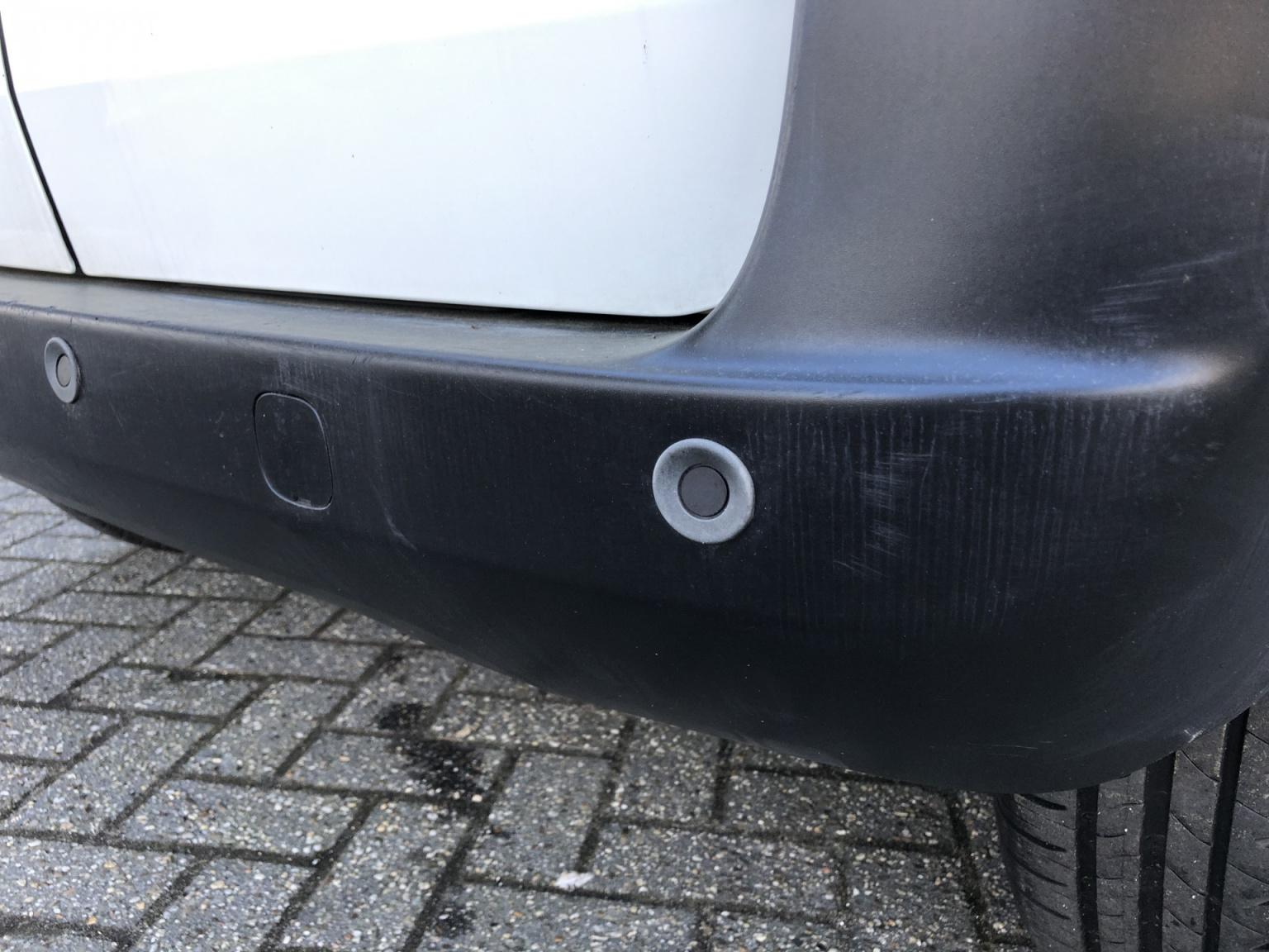 Citroën-Nemo-5