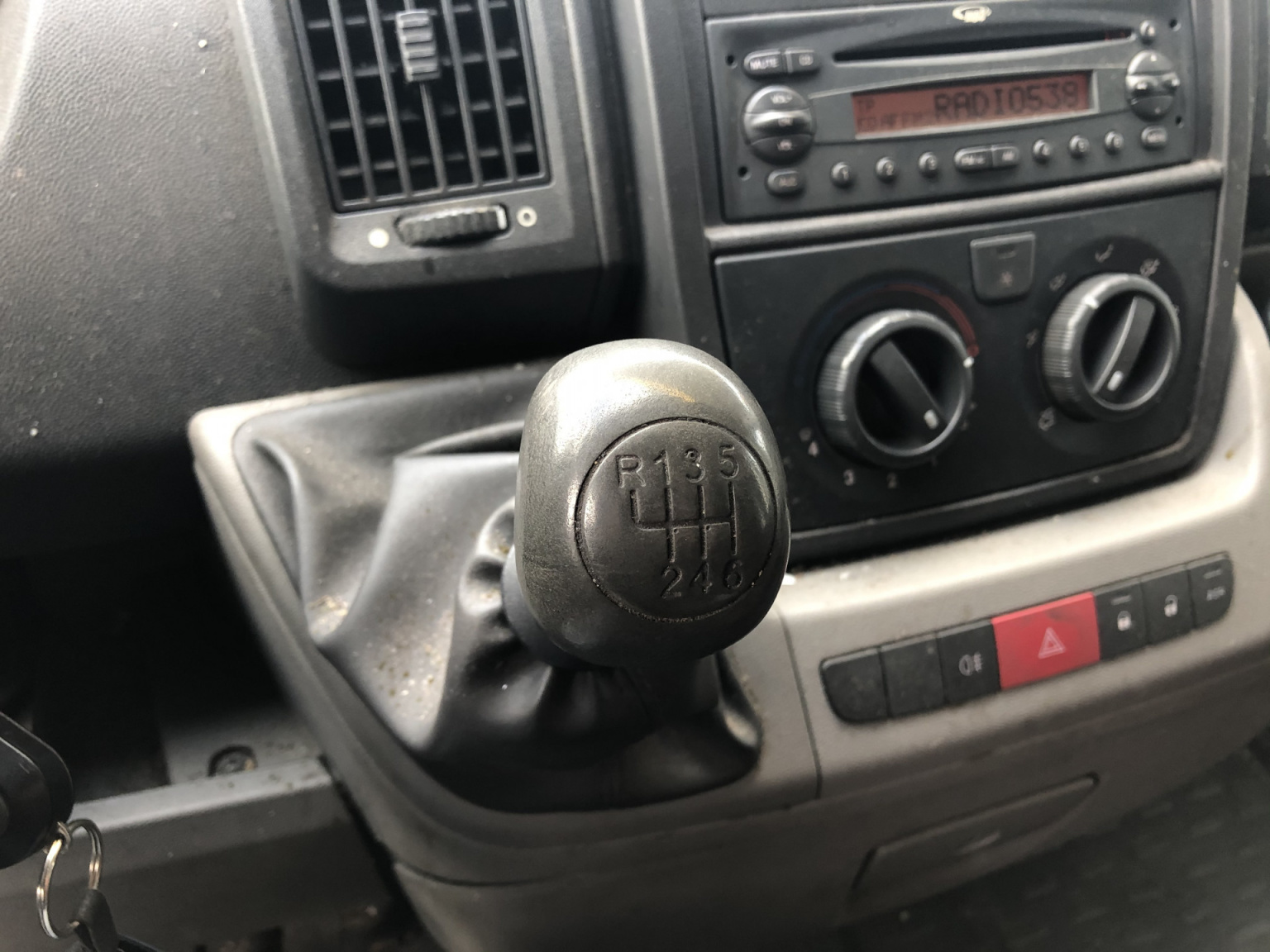 Fiat-Ducato-14