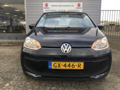 Volkswagen-up!-9