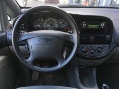 Chevrolet-Tacuma-3