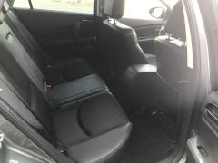 Mazda-6-13