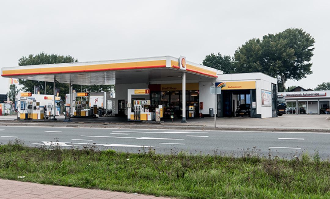 Mastebroek's Autobedrijven (Hardenberg)-Hardenberg
