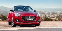 Suzuki-Swift-18