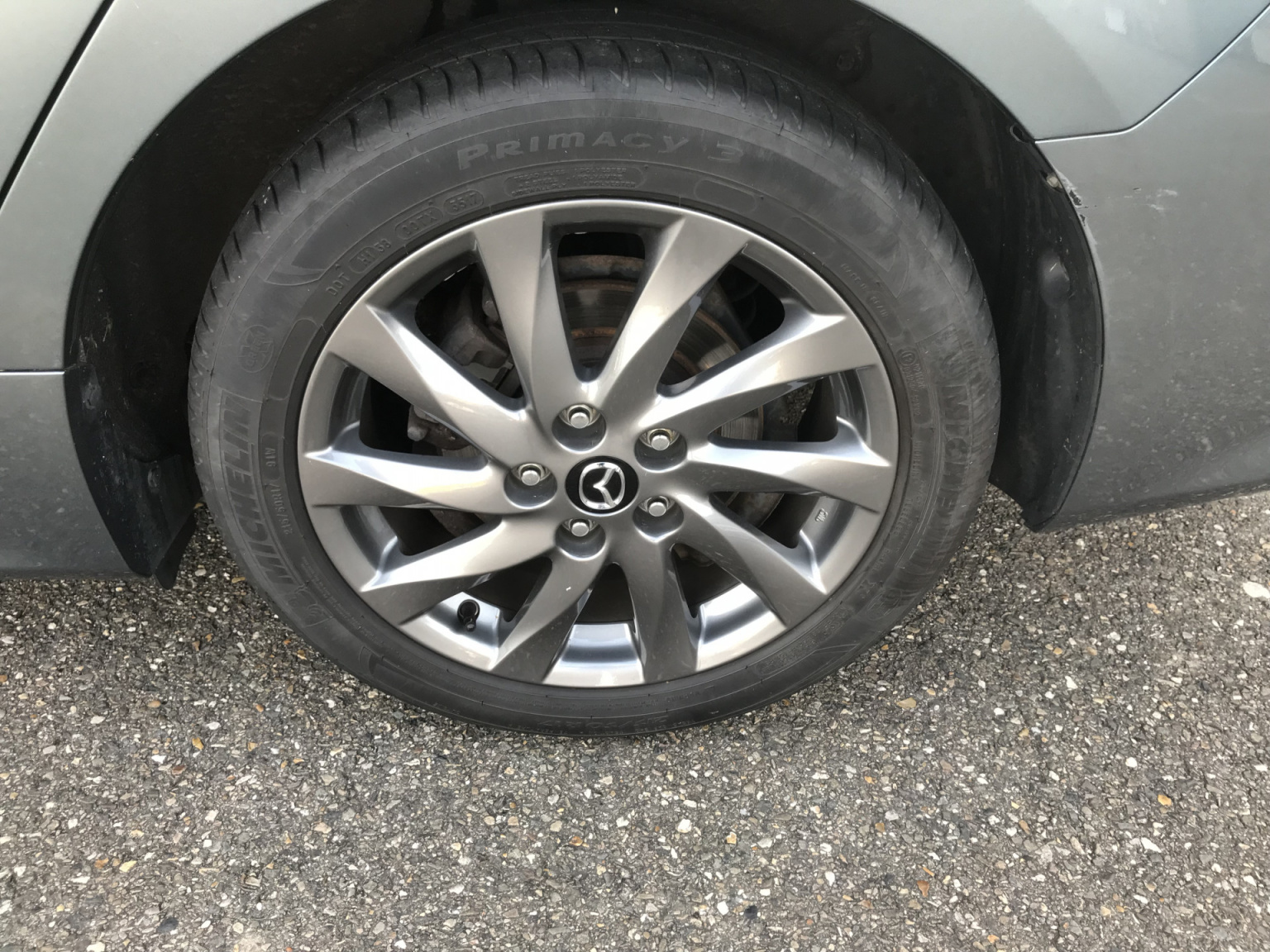 Mazda-6-16
