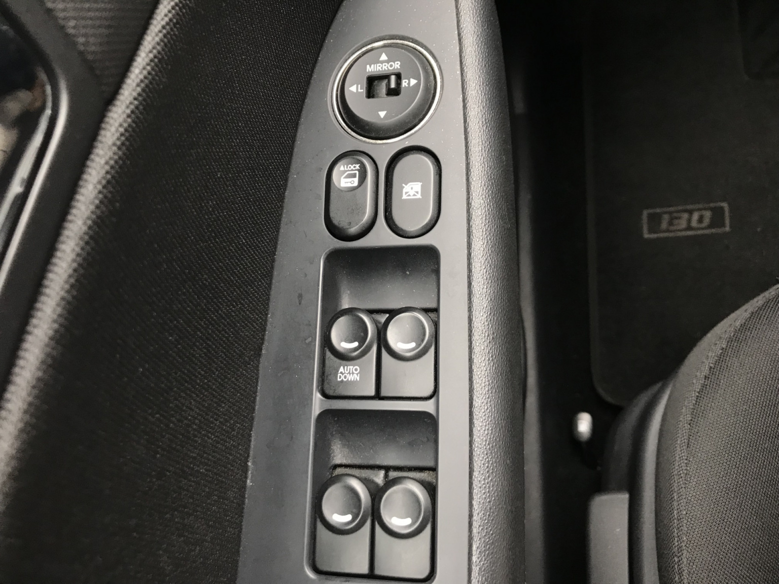 Hyundai-i30-8