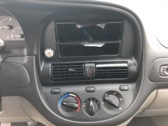 Chevrolet-Tacuma-8