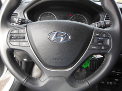 Hyundai-i20-13