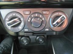 Suzuki-Swift-14