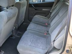 Chevrolet-Tacuma-4