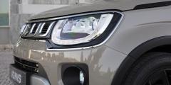 Suzuki-Ignis-8
