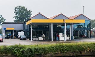 Mastebroek's Autobedrijven (De Krim)-0