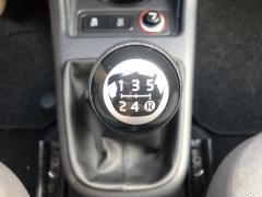 Volkswagen-up!-23
