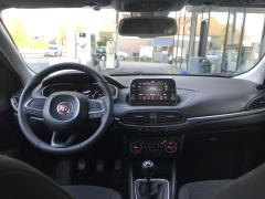 Fiat-Tipo-4