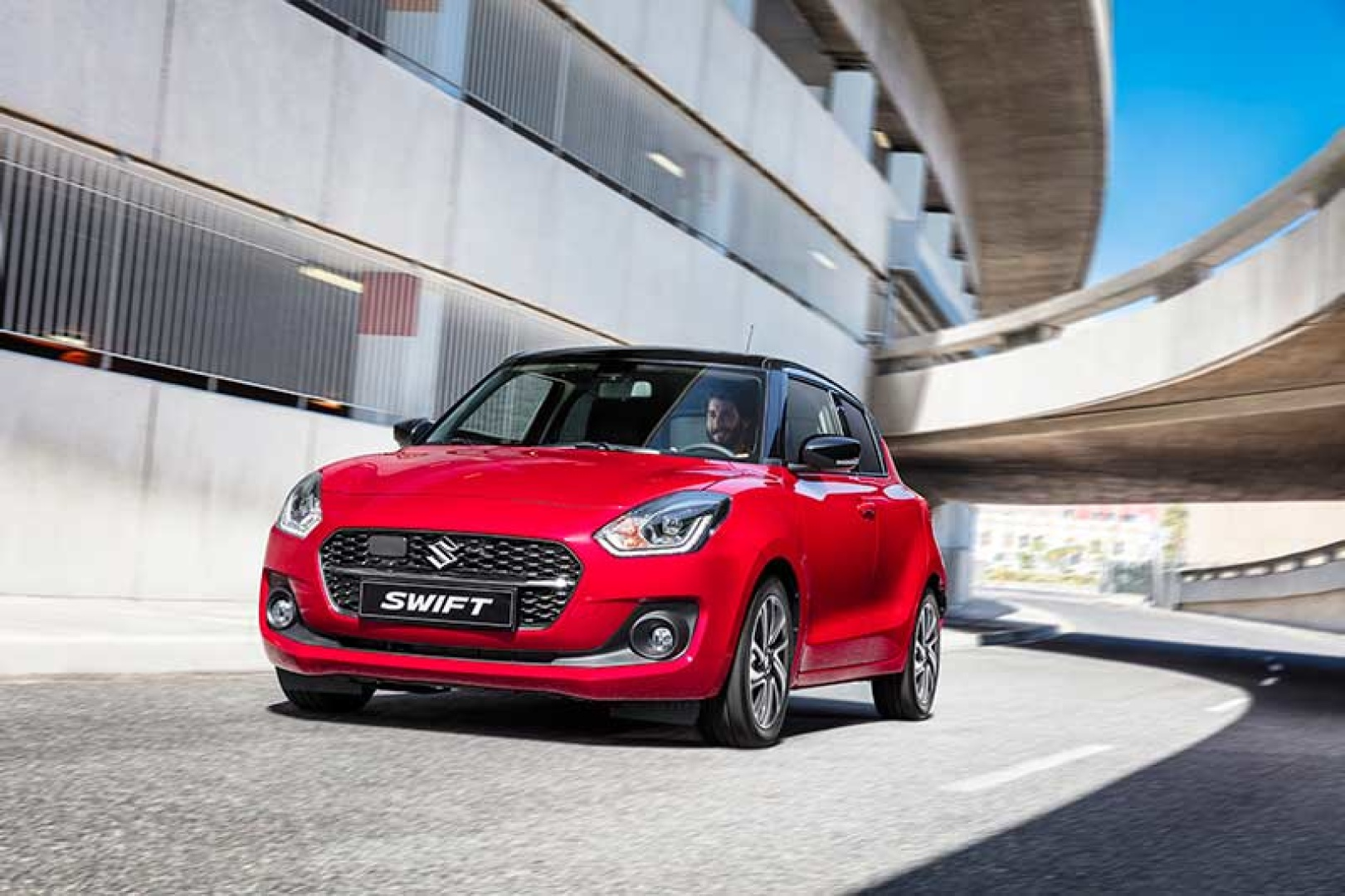 Suzuki-Swift-19
