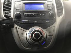 Hyundai-ix20-12