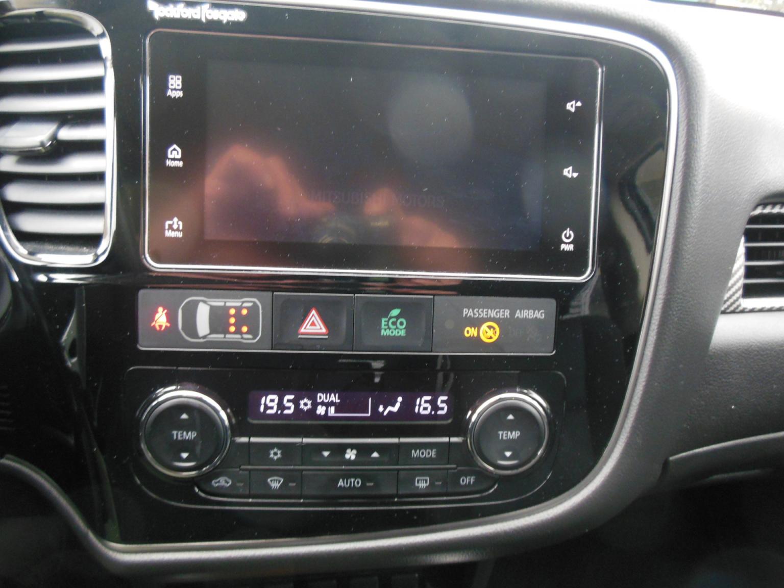 Mitsubishi-Outlander-22