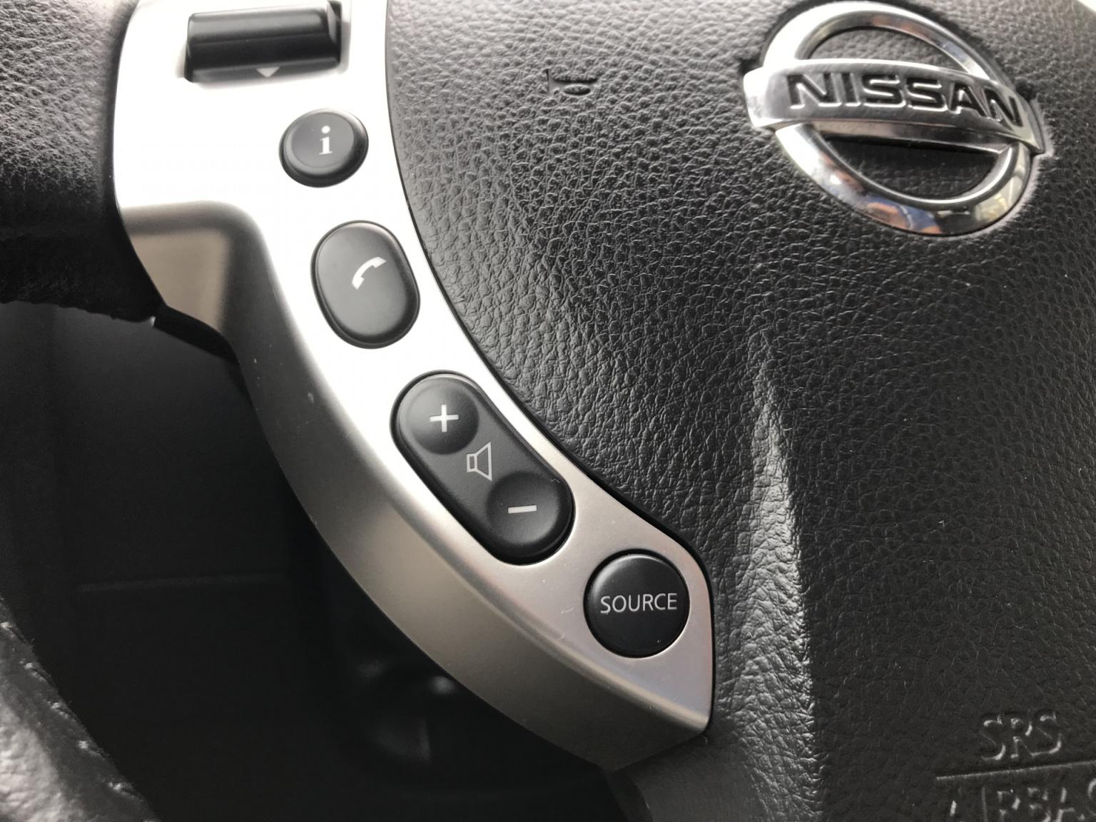 Nissan-QASHQAI-7