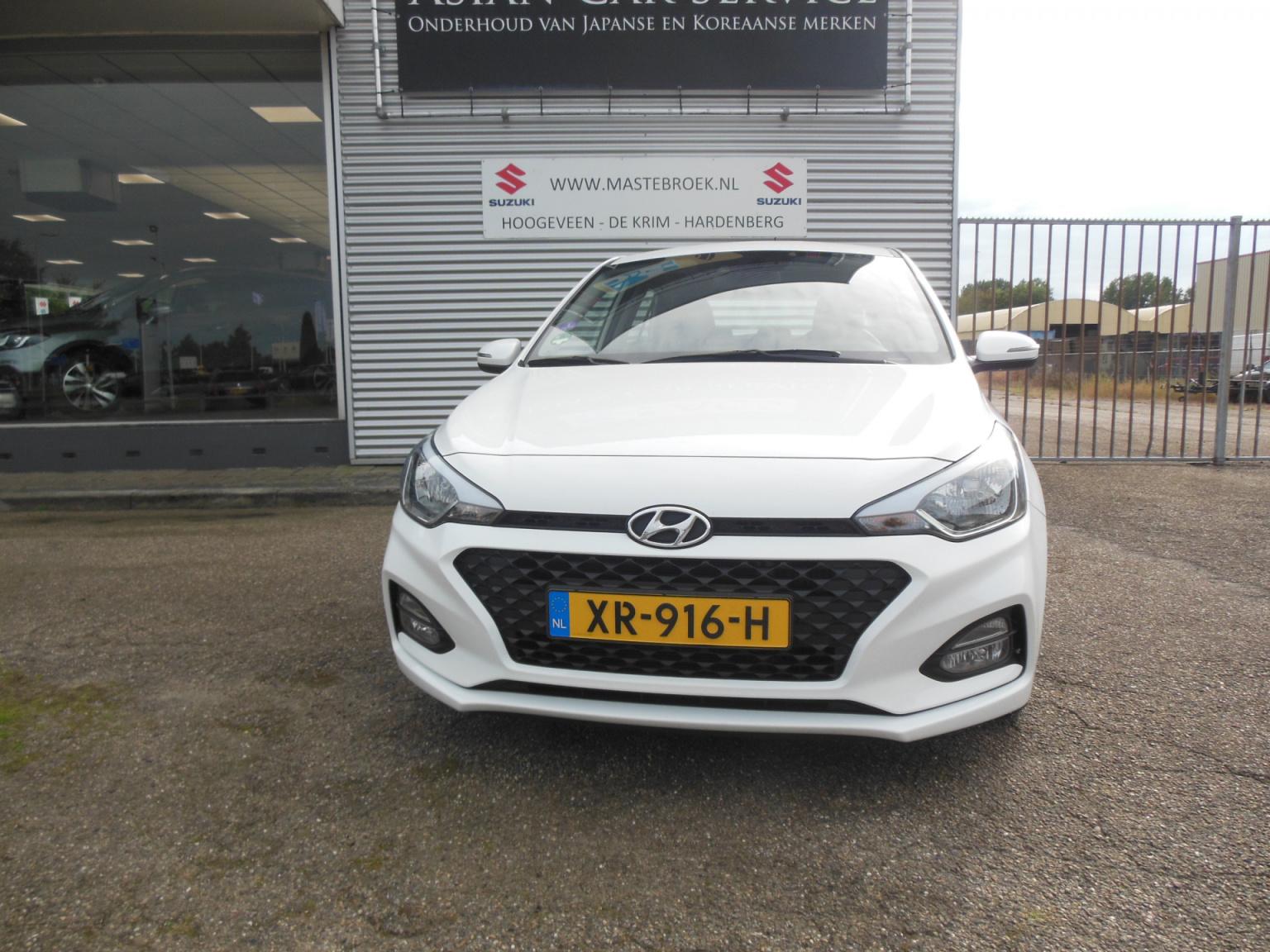 Hyundai-i20-1