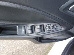 Hyundai-i20-9