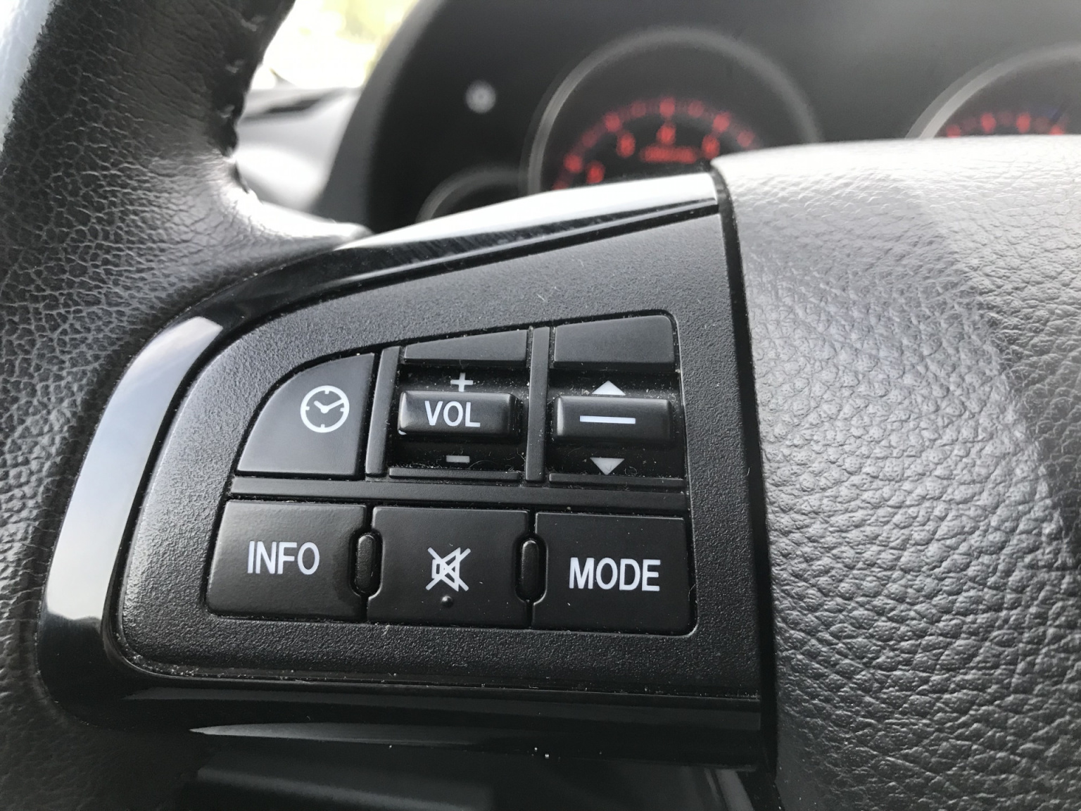 Mazda-6-7