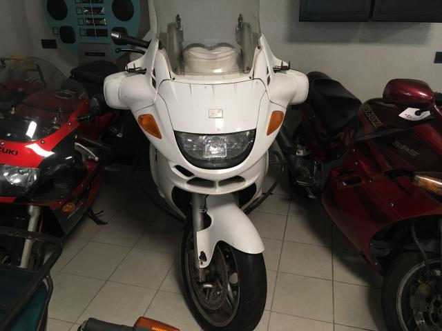 BMW-Sport K 1200 RS